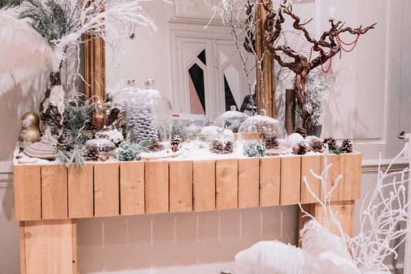 drissia-fleuriste-noel-abonnement-fleurs-decor-evenement-paris