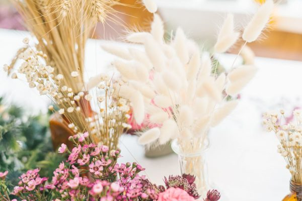 Drissia-artiste -Fleuriste et décoratrice en mariage, les plus beaux bouquets (13)