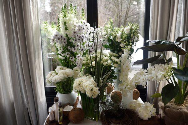 Drissia-artiste -Fleuriste et décoratrice en mariage, les plus beaux bouquets (23)