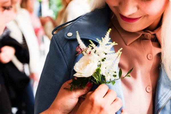 Drissia-artiste -Fleuriste et décoratrice en mariage, les plus beaux bouquets (26)