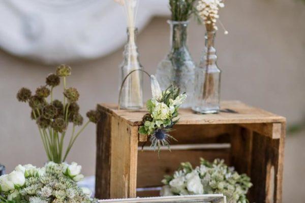 Drissia-artiste -Fleuriste et décoratrice en mariage, les plus beaux bouquets (4)