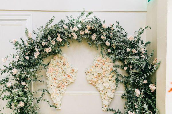 Drissia-artiste -Fleuriste et décoratrice en mariage, les plus beaux bouquets (6)