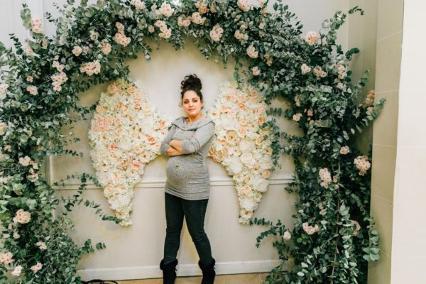 Drissia-artiste -Fleuriste et décoratrice en mariage, les plus beaux bouquets (7)