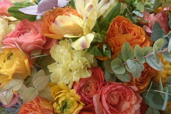 Drissia-artiste florale (16)