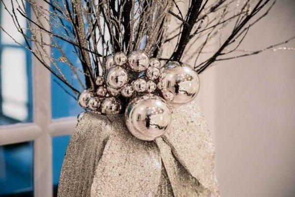 Drissia-artiste florale-NOEL-Fleuriste et décoratrice en mariage-beaux bouquets (10)