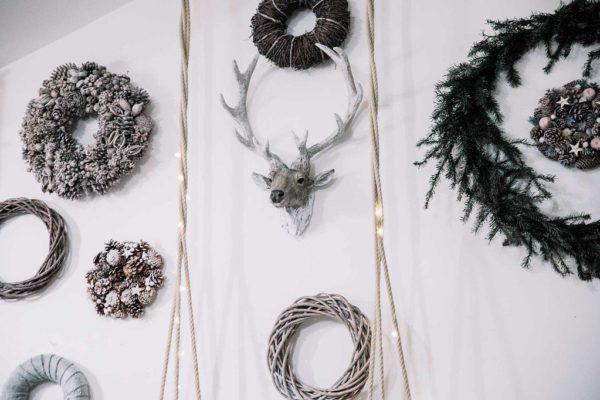 Drissia-artiste florale-NOEL-Fleuriste et décoratrice en mariage-beaux bouquets (5)