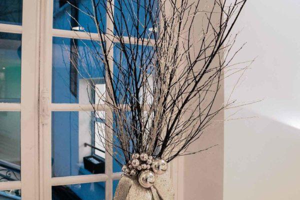 Drissia-artiste florale-NOEL-Fleuriste et décoratrice en mariage-beaux bouquets (9)