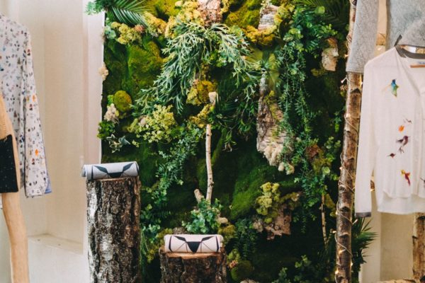 Fleuriste Mariage Paris, Composition Florale Mariage (32)