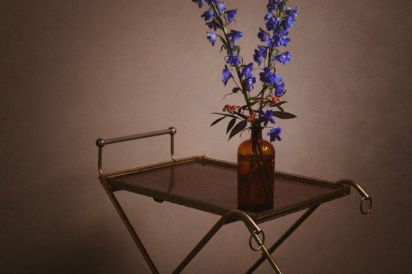 Fleuriste Mariage Paris, Composition Florale Mariage (8)