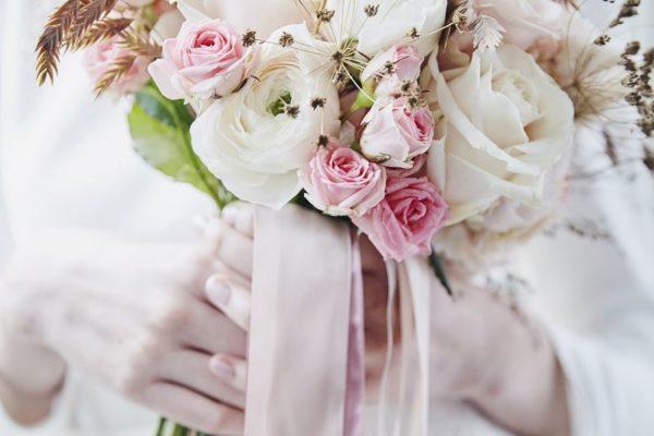 Fleuriste_mariage_paris_drissia_artisteflorale (1)