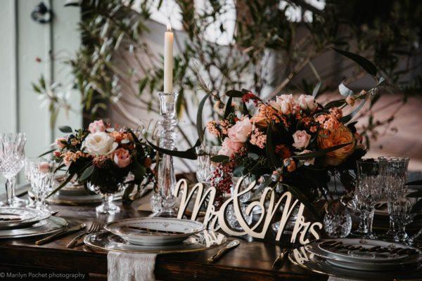 Fleuriste_mariage_paris_drissia_artisteflorale (2)
