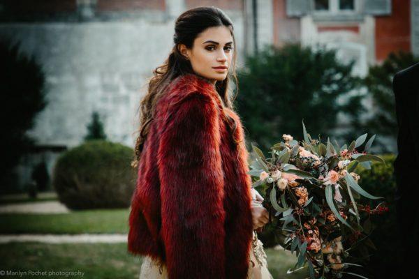 Fleuriste_mariage_paris_drissia_artisteflorale (3)