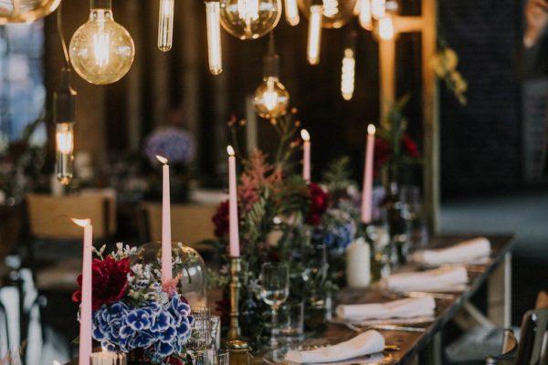 Fleuriste_mariage_paris_drissia_artisteflorale (42)