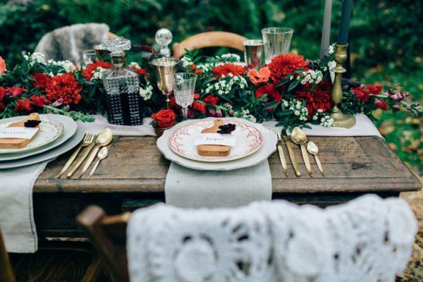 Fleuriste_mariage_paris_drissia_artisteflorale (50)