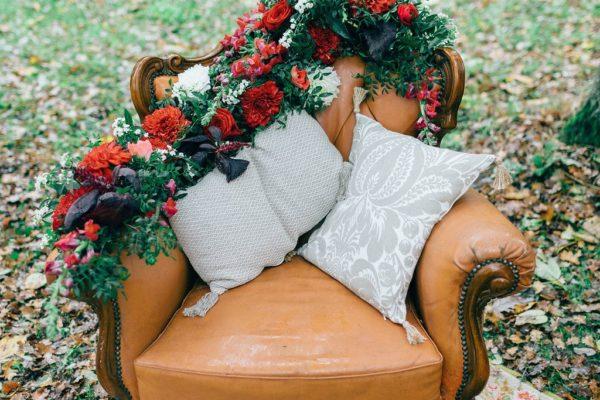 Fleuriste_mariage_paris_drissia_artisteflorale (51)