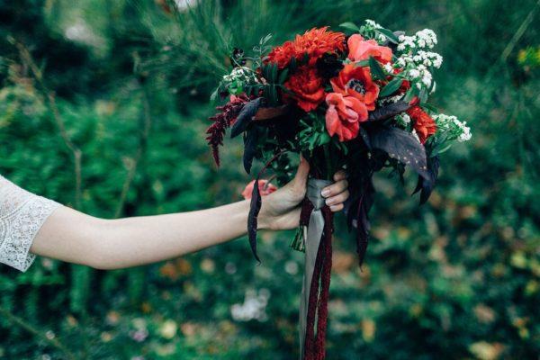 Fleuriste_mariage_paris_drissia_artisteflorale (53)