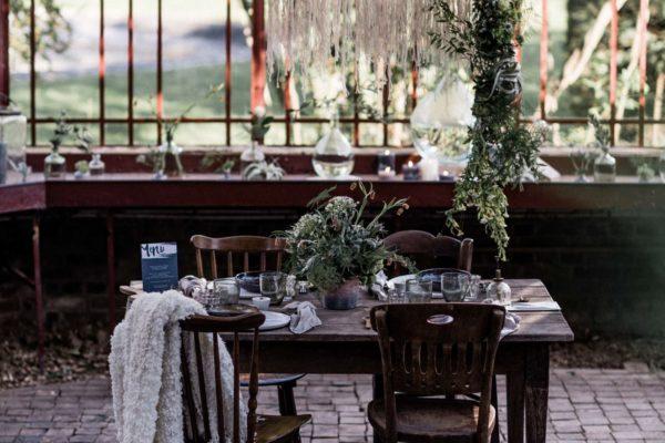 Fleuriste_mariage_paris_drissia_artisteflorale (67)