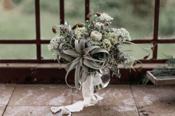 Fleuriste_mariage_paris_drissia_artisteflorale (70)
