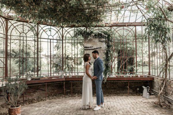 Fleuriste_mariage_paris_drissia_artisteflorale (71)