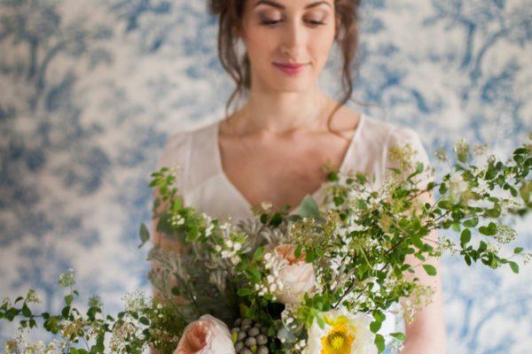 Fleuriste_mariage_paris_drissia_artisteflorale (72)