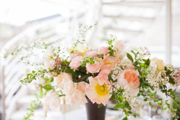 Fleuriste_mariage_paris_drissia_artisteflorale (74)