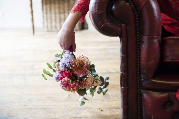 Fleuriste_mariage_paris_drissia_artisteflorale (81)