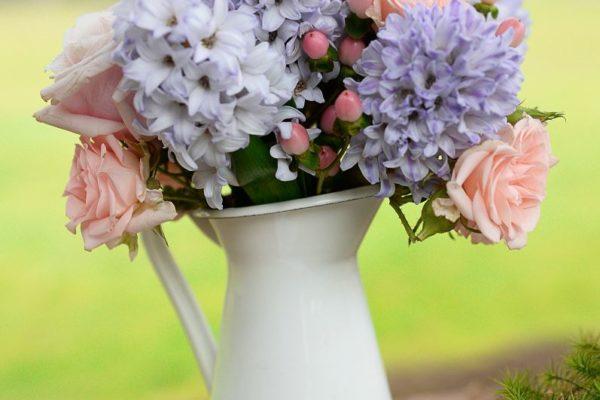 Fleuriste_mariage_paris_drissia_artisteflorale (82)