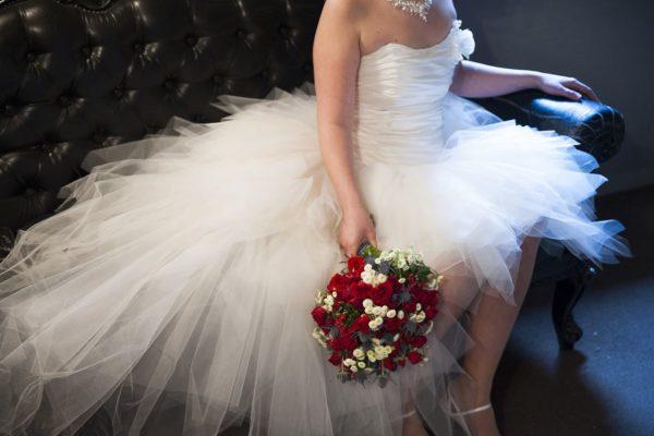 Fleuriste_mariage_paris_drissia_artisteflorale (84)