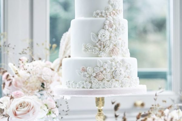 Fleuriste_mariage_paris_drissia_artisteflorale (86)
