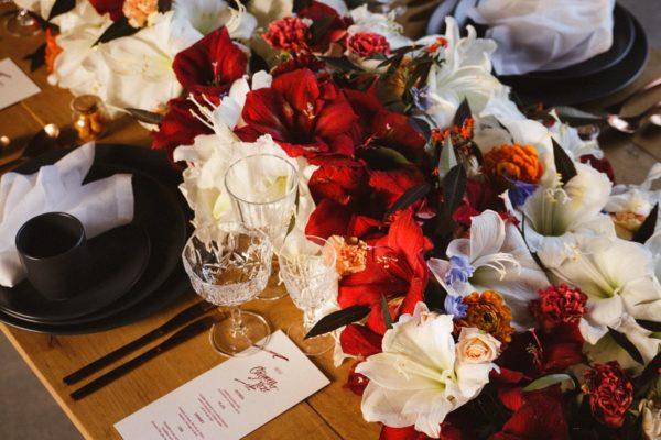 GALERIE - Ambiance HIVERdrissia-fleuriste-mariage (1)