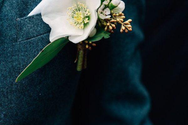 GALERIE - Ambiance HIVERdrissia-fleuriste-mariage (10)