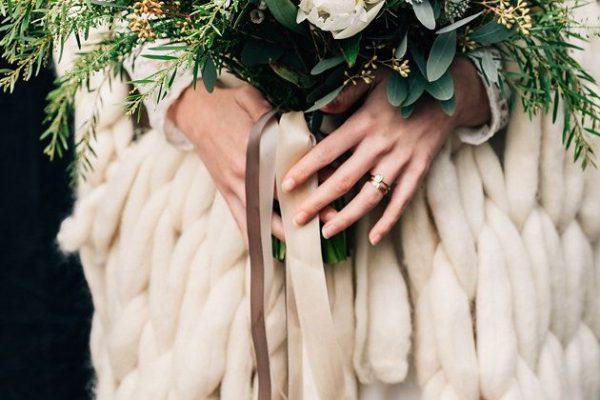 GALERIE - Ambiance HIVERdrissia-fleuriste-mariage (11)