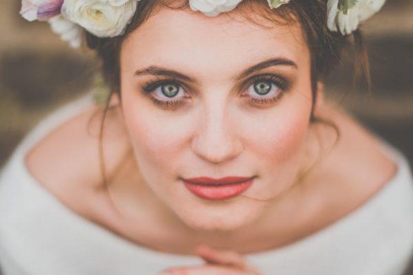 GALERIE - Ambiance HIVERdrissia-fleuriste-mariage (12)