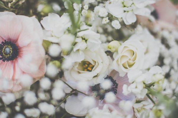 GALERIE - Ambiance HIVERdrissia-fleuriste-mariage (13)