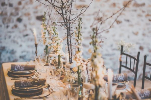 GALERIE - Ambiance HIVERdrissia-fleuriste-mariage (14)