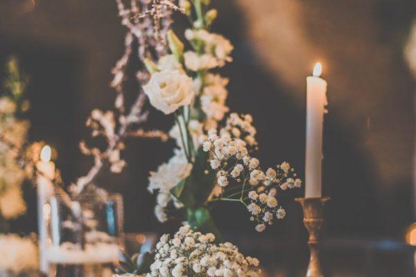 GALERIE - Ambiance HIVERdrissia-fleuriste-mariage (16)