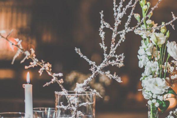 GALERIE - Ambiance HIVERdrissia-fleuriste-mariage (18)