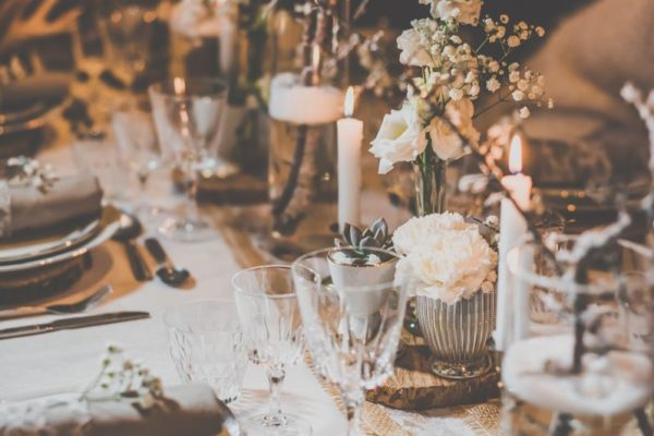 GALERIE - Ambiance HIVERdrissia-fleuriste-mariage (19)