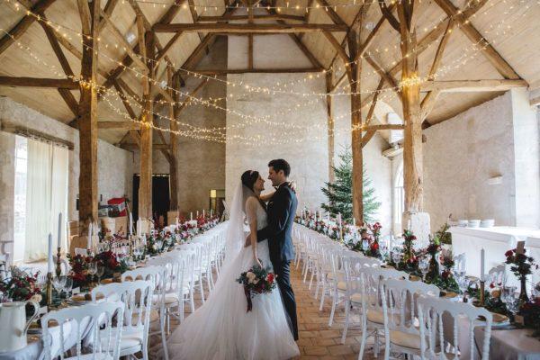 GALERIE - Ambiance HIVERdrissia-fleuriste-mariage (4)