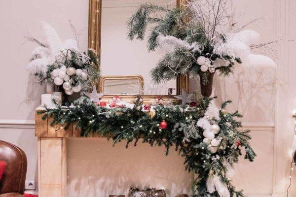 GALERIE - Ambiance HIVERdrissia-fleuriste-mariage (5)