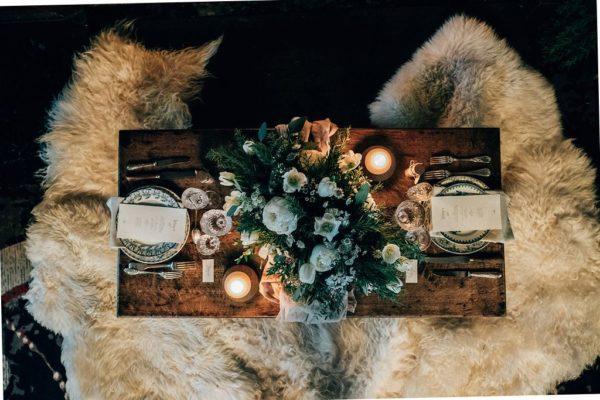 GALERIE - Ambiance HIVERdrissia-fleuriste-mariage (9)