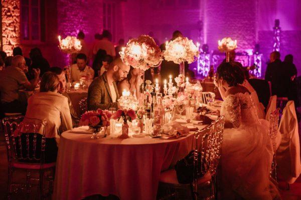 GALERIE - Ambiance ROMANTIQUE - JARDIN ANGLAIS-paris (3)
