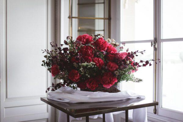 GALERIE - Ambiance ROMANTIQUE - JARDIN ANGLAIS-paris (6)