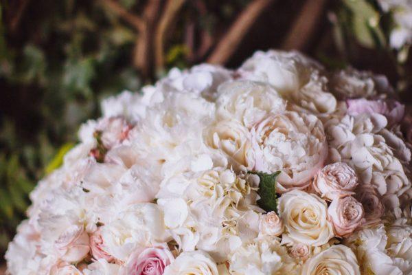 GALERIE - Ambiance ROMANTIQUE - JARDIN ANGLAIS-paris (7)