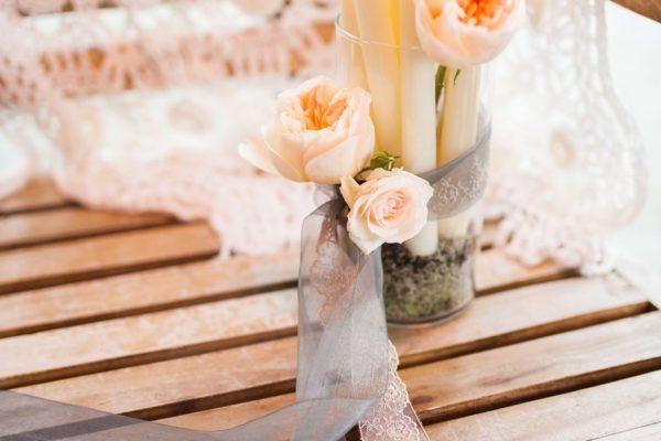 GALERIE - Ambiance ROMANTIQUE - JARDIN ANGLAIS-paris (8)