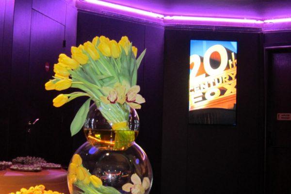 Naturel, votre fleuriste PRESS -EVENEMENT-créateur à PARIS (10)