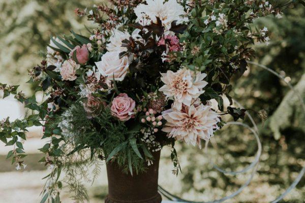 Naturel, votre fleuriste PRESS -EVENEMENT-créateur à PARIS (12)
