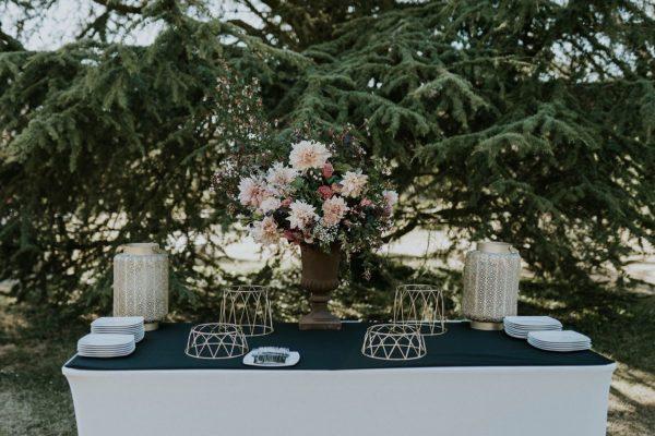Naturel, votre fleuriste PRESS -EVENEMENT-créateur à PARIS (13)