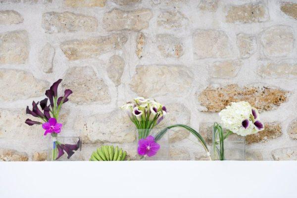 Naturel, votre fleuriste PRESS -EVENEMENT-créateur à PARIS (17)