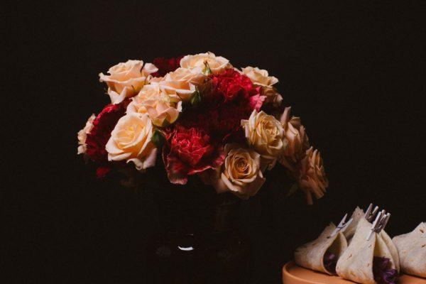 Naturel, votre fleuriste PRESS -EVENEMENT-créateur à PARIS (18)